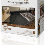 Countertop Transformations Package