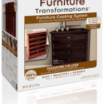 Furniture Transformations Package