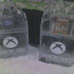 XBOX 360 ICE EVENT