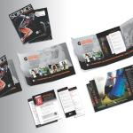 Heat Safety Kit Mailing